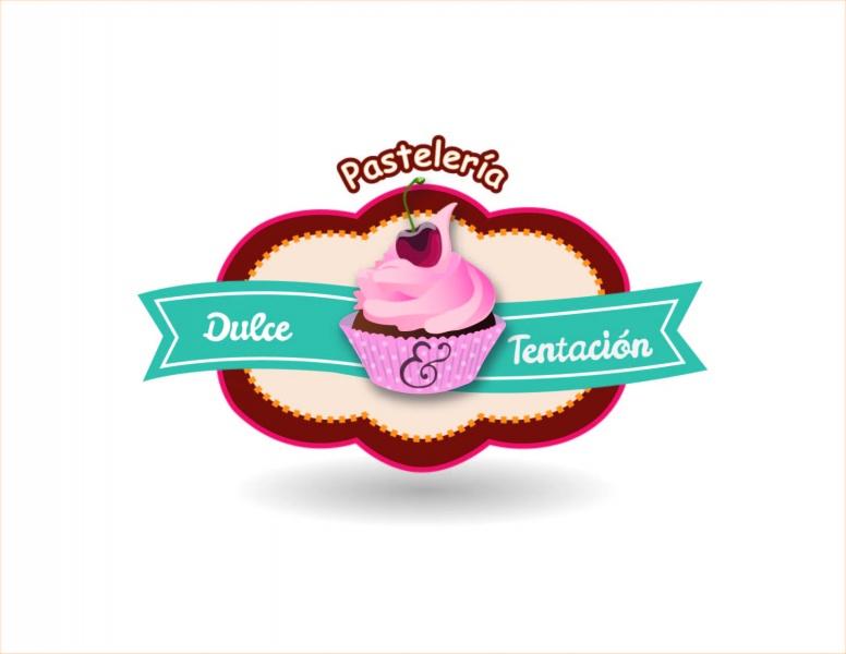 Dulce & Tentación Pastelería Dulce & Tentación Pastelería